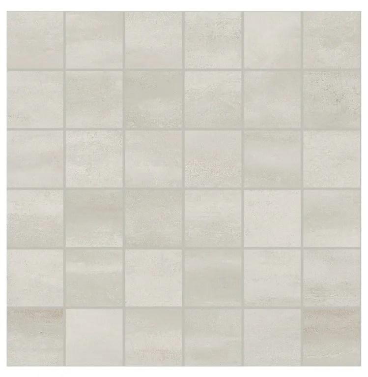 reflex mercury mosaic 12x12