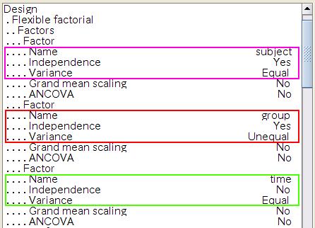 flex_fact_01