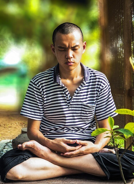 meditate 1955400 640 1