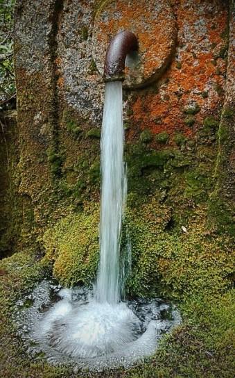 izvor-vode