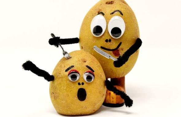 strahovi-anksioznost-krompiri