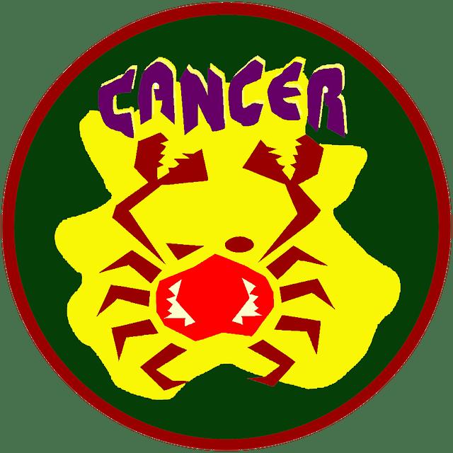 cancer 818279 640 1