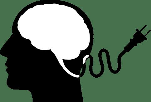 mentalno zdravlje-um-mozak