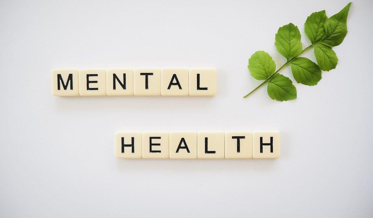 mental health 4232031 1280 1