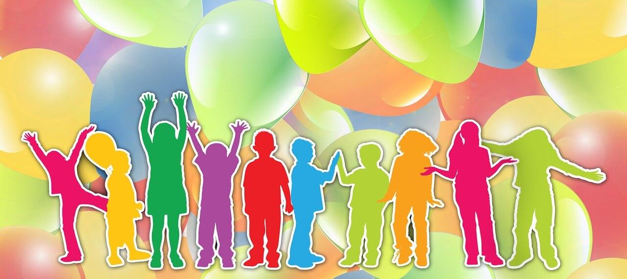 children 1499296 1280 1