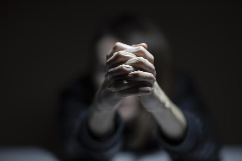Lečenje - simptomi depresije