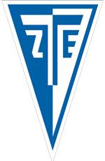 NB I: U team attacker from Zombathely came to ZTE