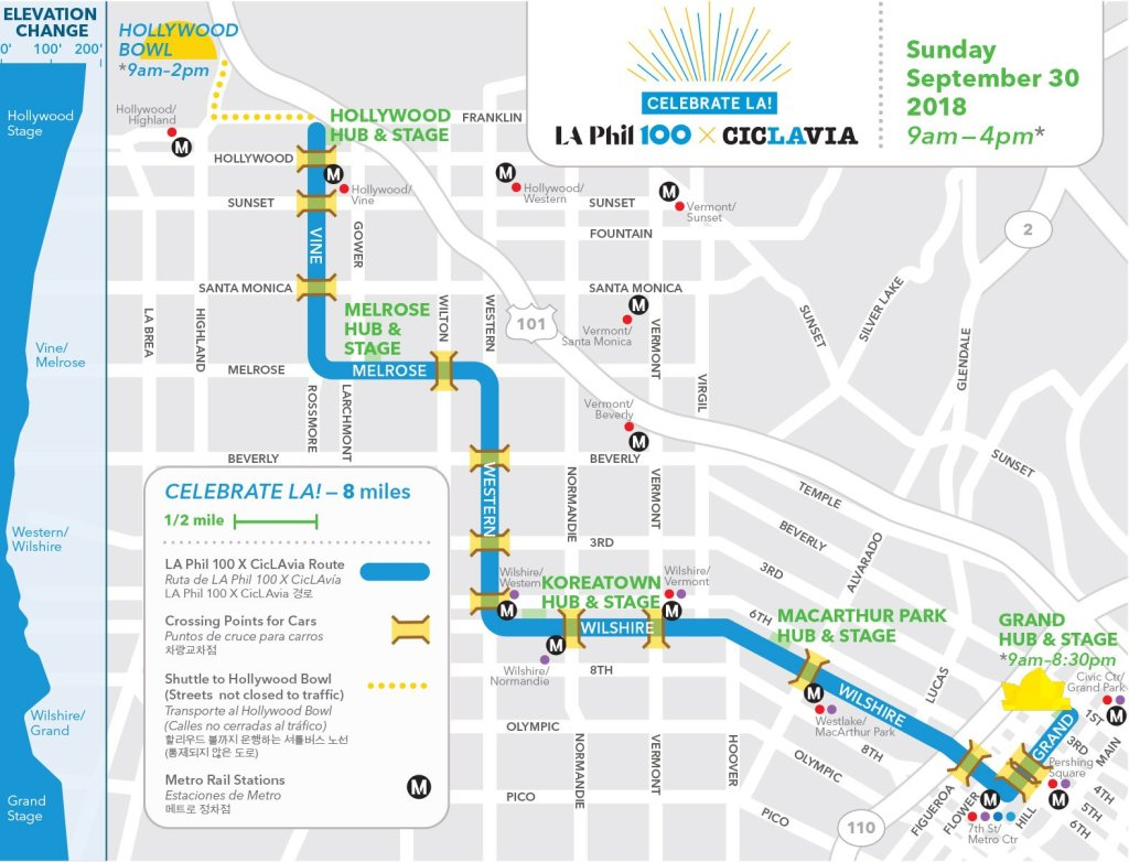 ciclavia_laphil_093018_map_9_elevation