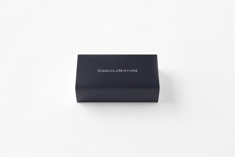 chocolamixture01_akihiro_yoshida