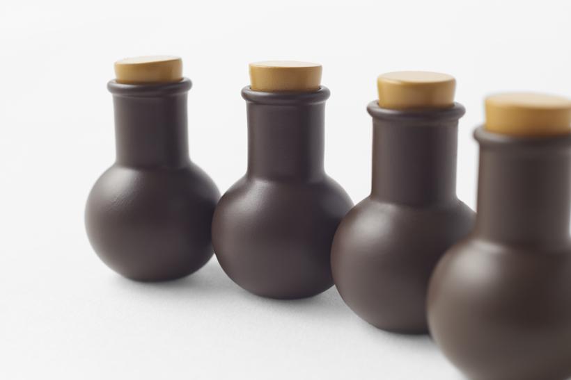 chocolamixture09_akihiro_yoshida