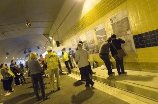 tunel_blanka_metroA_02