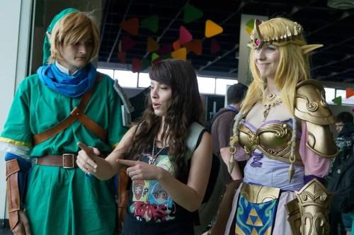 gamescom_2015_cosplay_obr_02