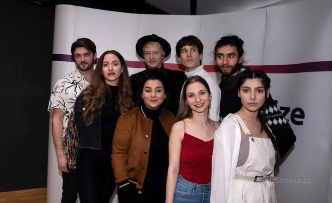 eurovision_2019_01