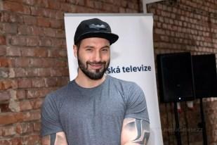 eurovision_2019_tiskovka2_04