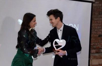 eurovision_2019_tiskovka2_15
