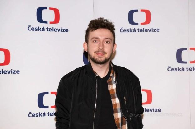 eurovision_2020_tiskovka1_13