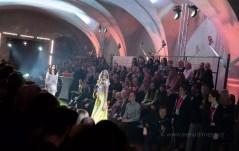 fashion_stars_night_2019_12a
