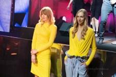 fashion_stars_night_2019_13a
