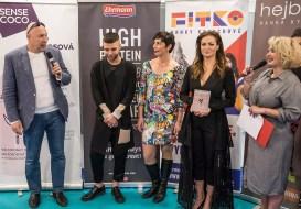 hanka_kynychova_dvd_postava_snu_50_14