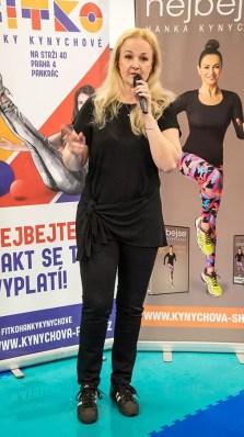 hanka_kynychova_dvd_postava_snu_50_17