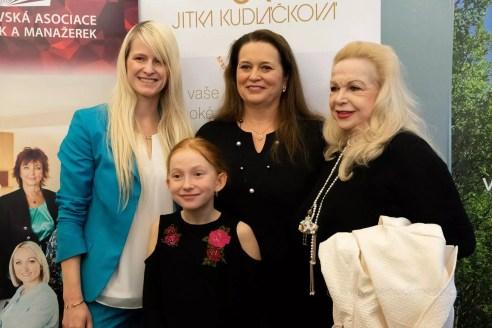 jitka_kudlackova_duben_2019_05