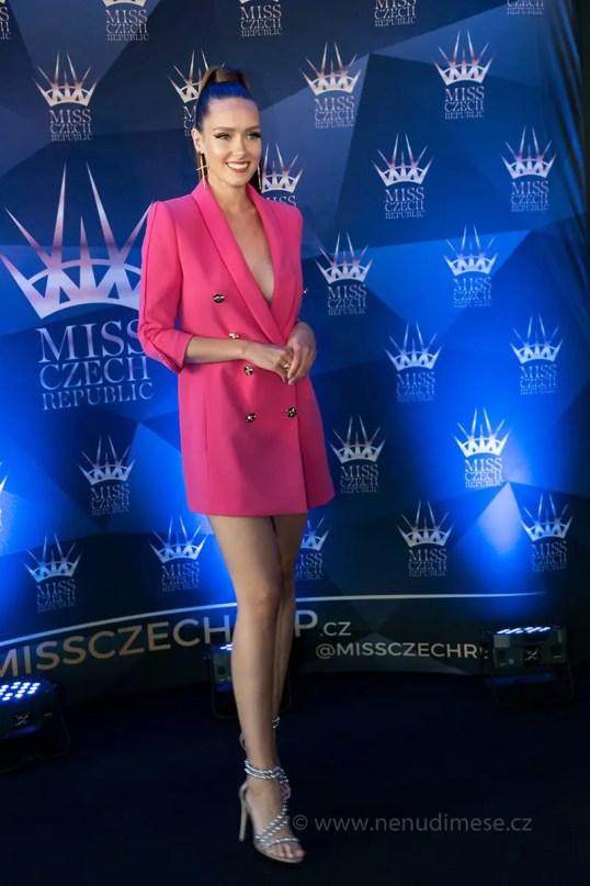 miss_czech_republic_092019_09