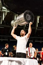 tokhi_stanley_cup_07