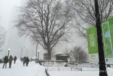 ny_winter_2016_foto_13