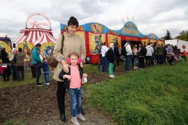 Cirkus_Sultan_Berousek_obr_01