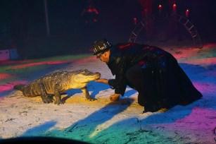 Cirkus_Sultan_Berousek_obr_37