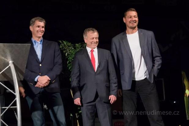 © nenudimese-cz.wpmudev.host