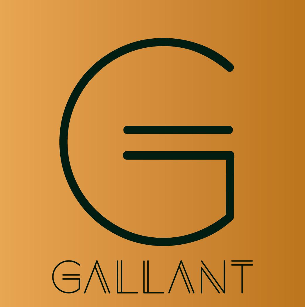 g-gallant-1.5.2018