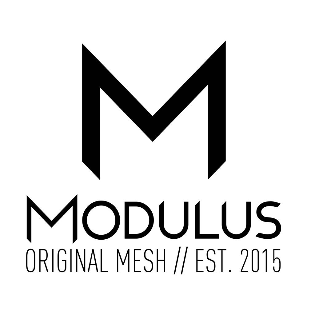 modulus-brand-logo-stacked