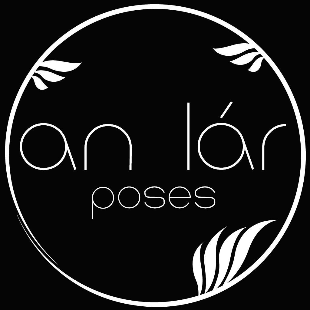 an-lar-poses-1024