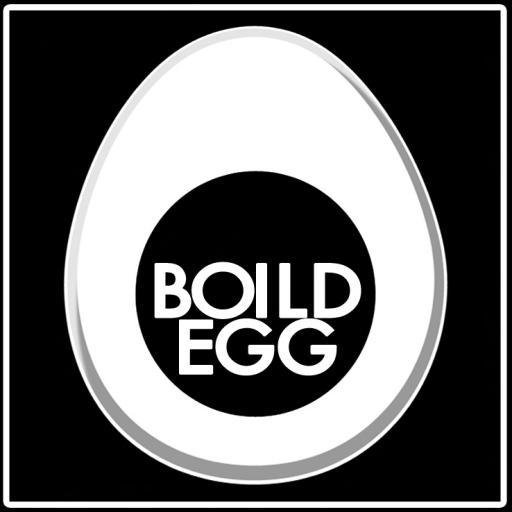 boildegg_logo