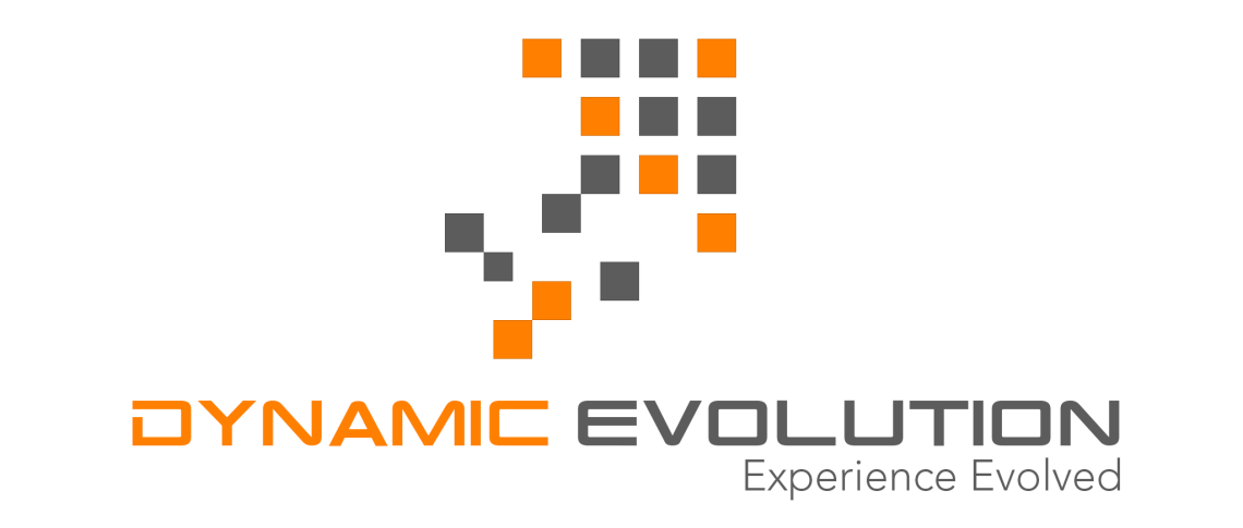 dynamic_evolution_exp_evover2