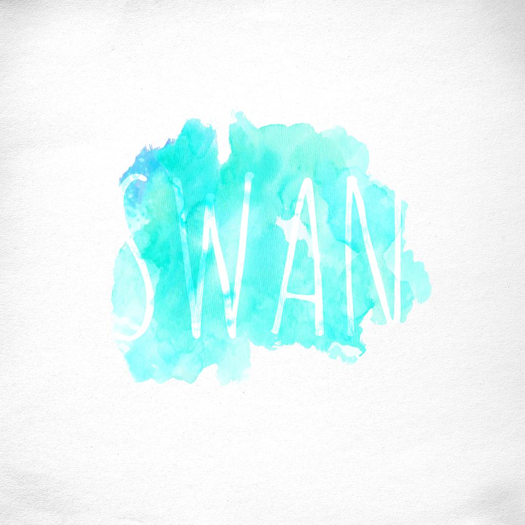 swanlogo