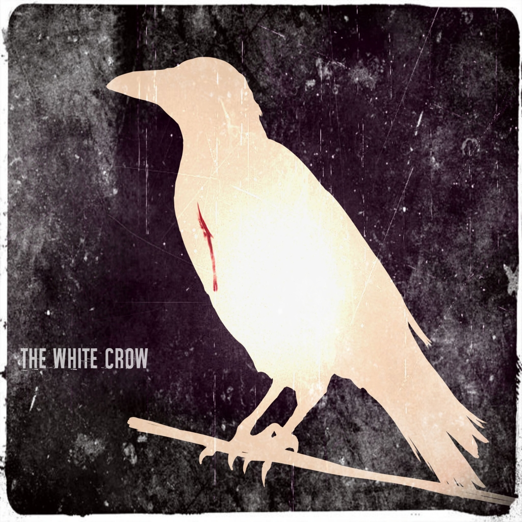 the-white-crow-logo-n