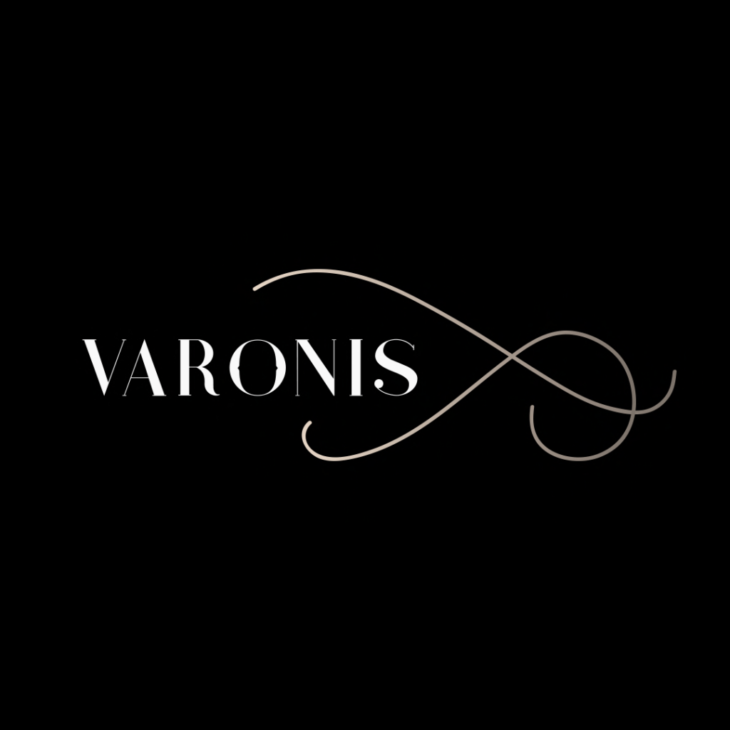 varonis_newlogo