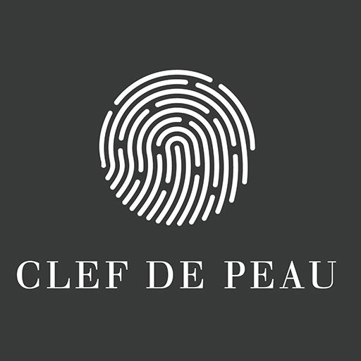 cdp_logo_bw_512