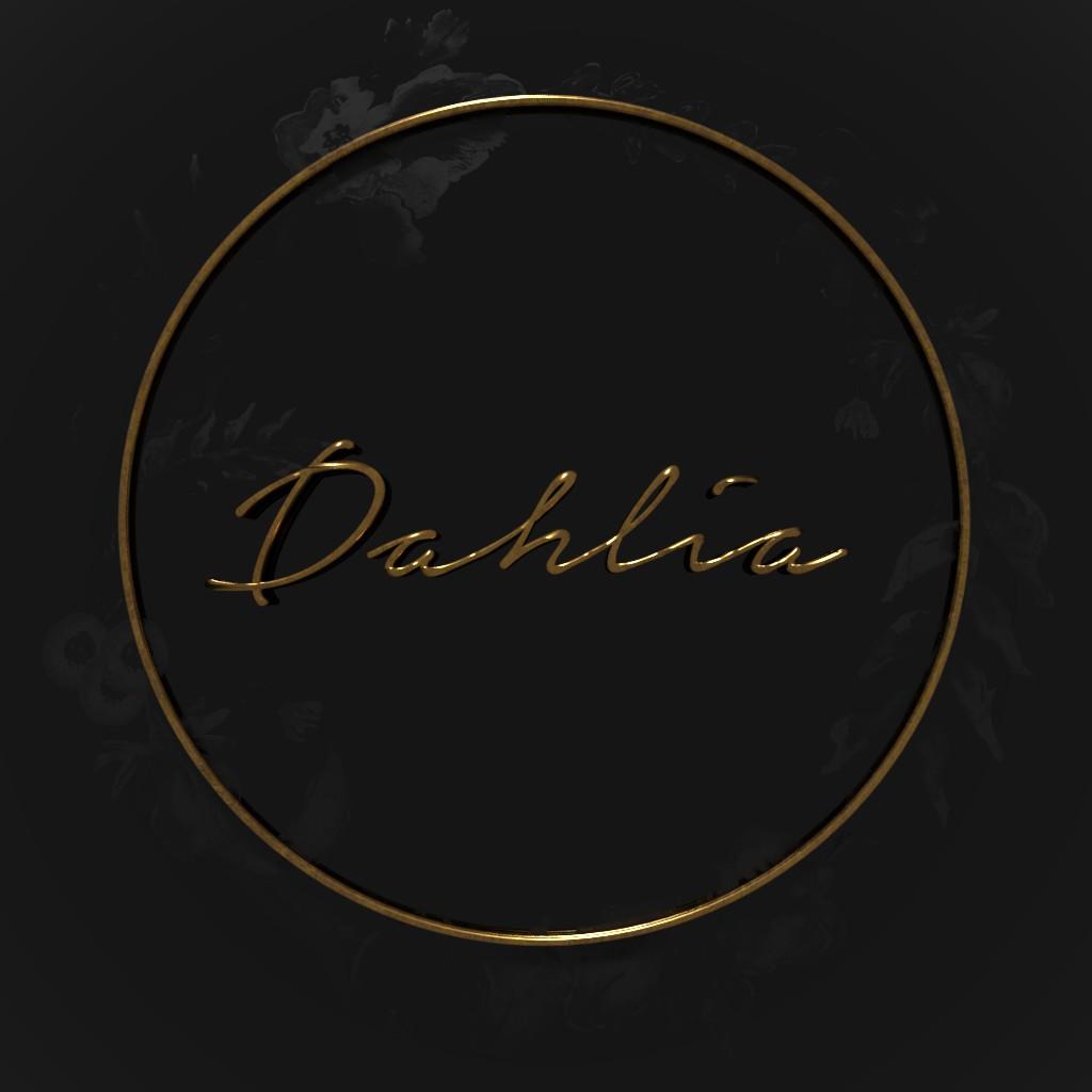 dahlia-fall-logo