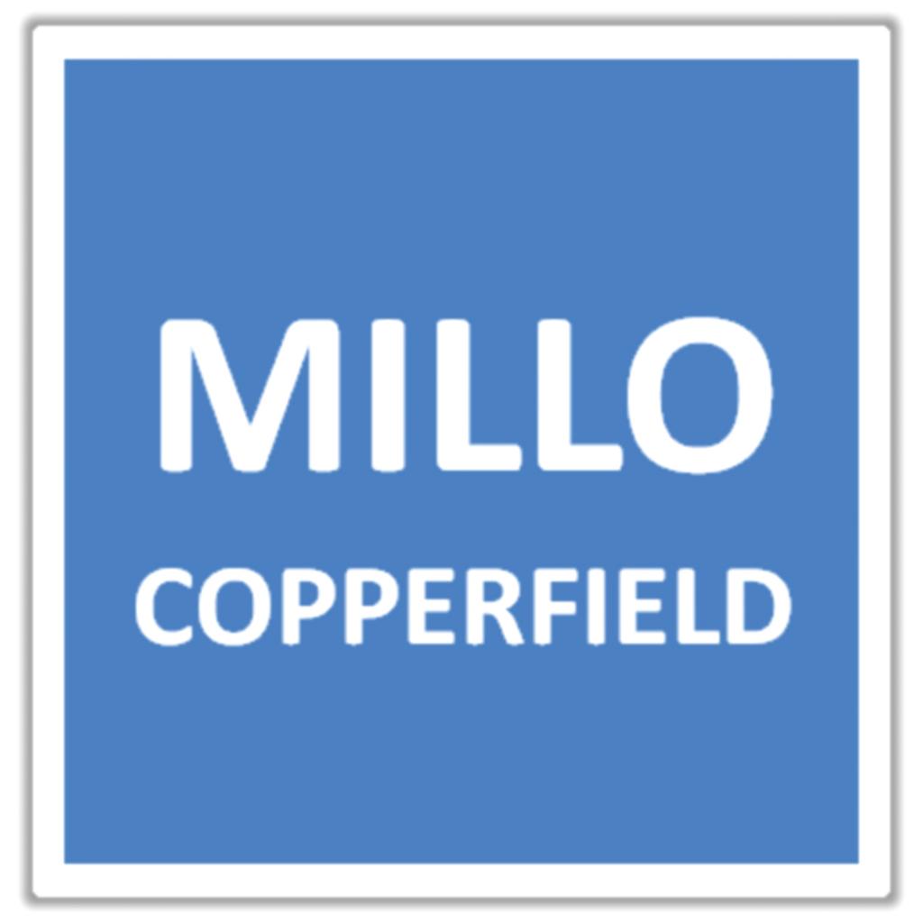 logo-millo-copperfield