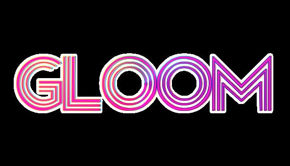 gloom-novo-logo