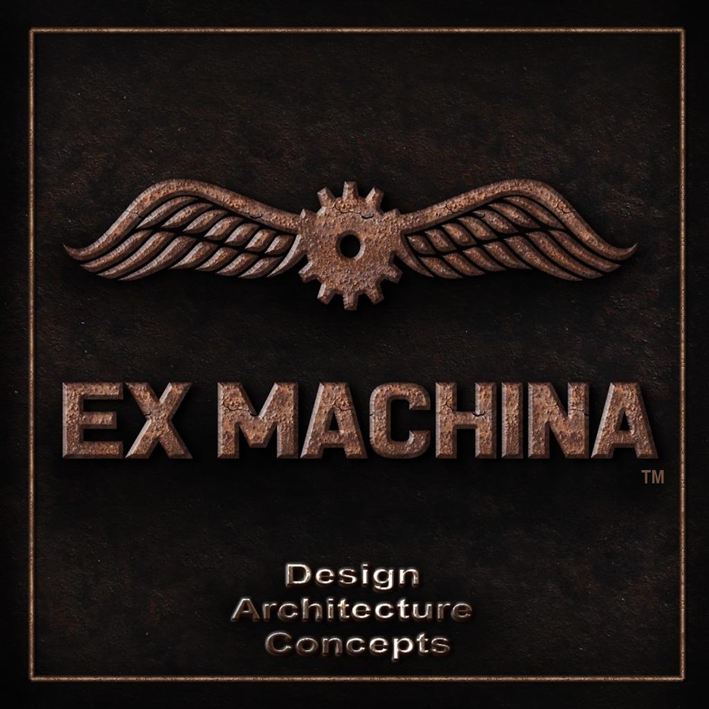 ex-machina-logo
