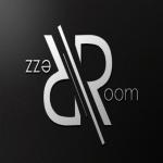 rezz-room-logo-new