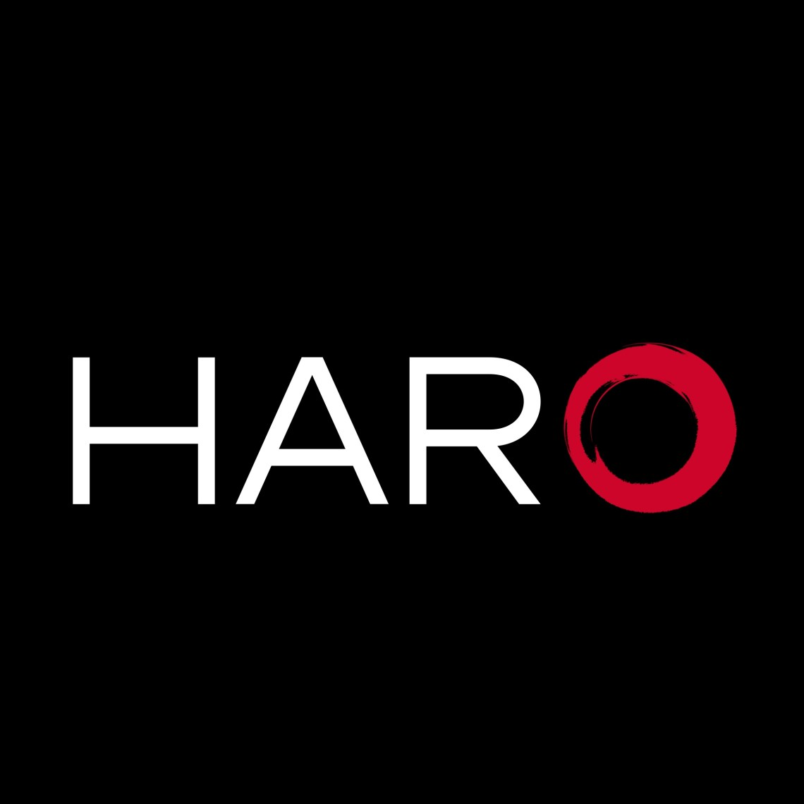 logo-haro