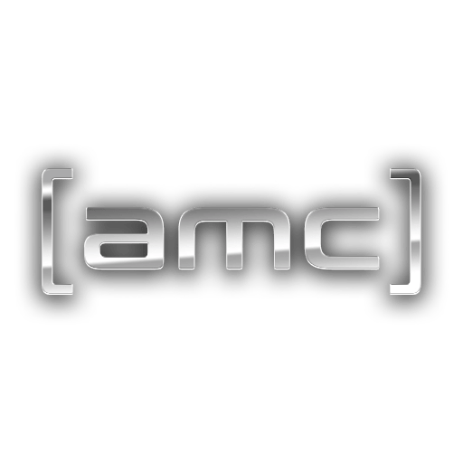 logo-amc-alpha
