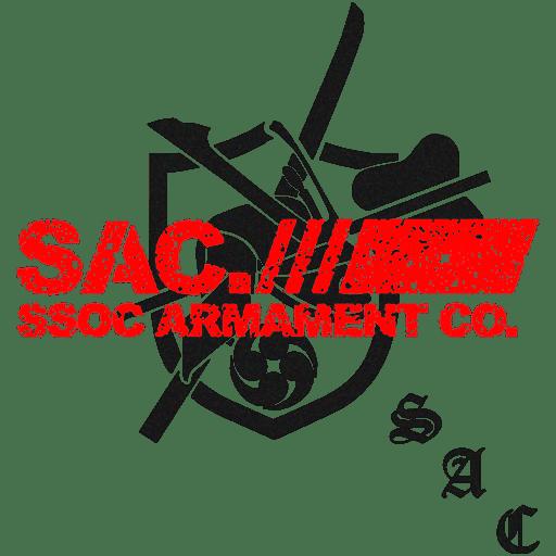 sac_newlogo_01