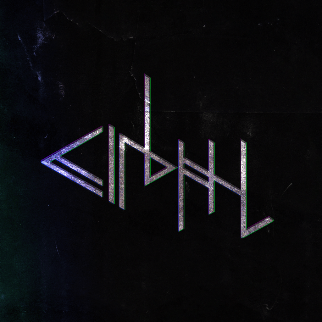 cinphul-__-official-logo_1024sq