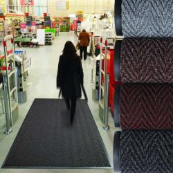 louer un tapis de sol professionnel